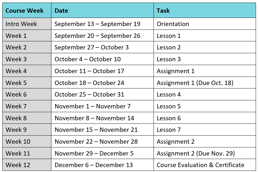 Documents/FNHP 2021 Fall Semester Itinerary.png