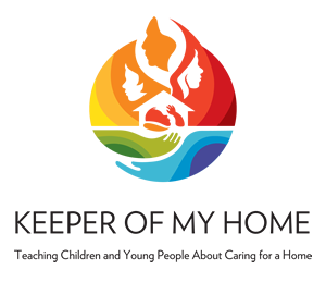 Keeper_of_My_Home/keeper-of-my-home-logo.png